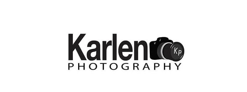karlenphotologo
