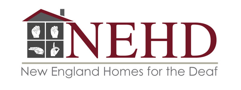nehd-logo