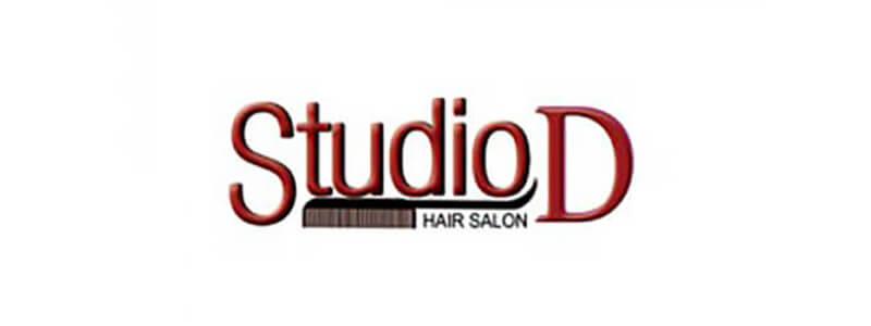 studiod1