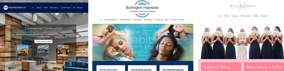 website for burlington hypnosis